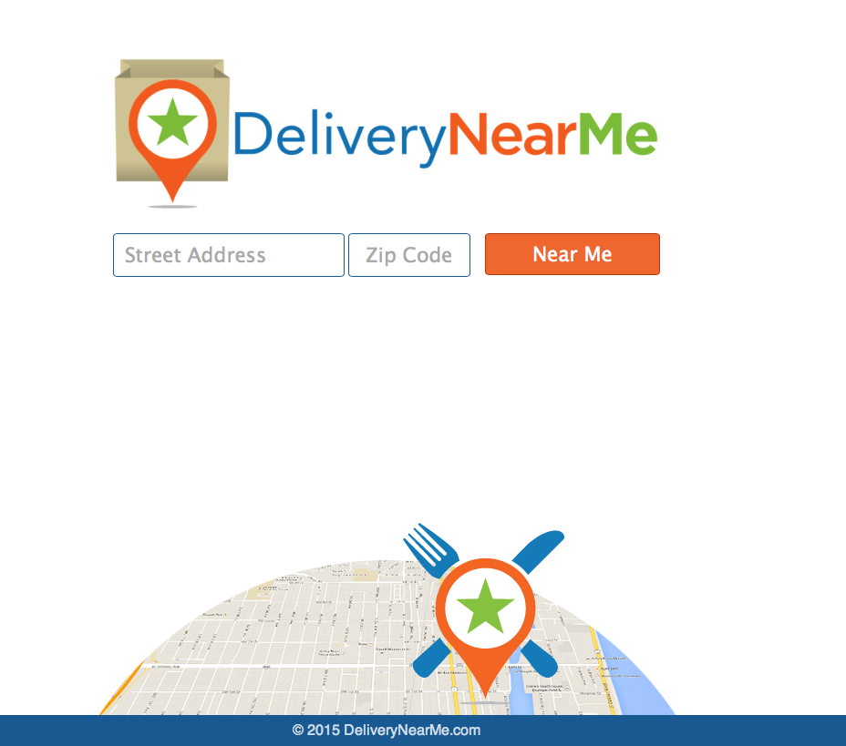 Delivery near me launches with for Motor exchange near me