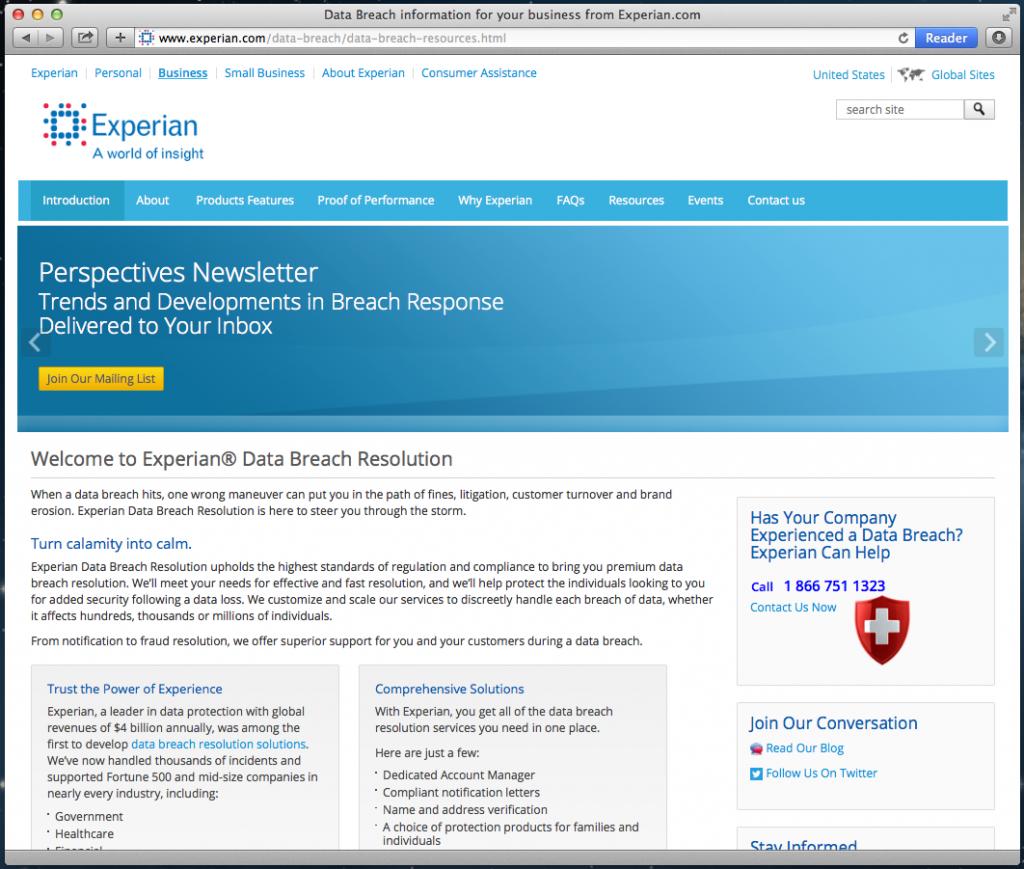 experian-data-breach-2009